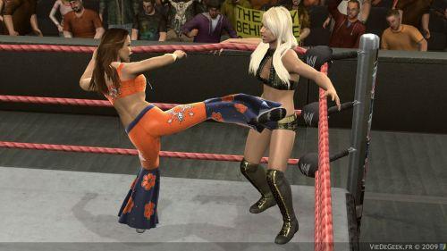 wwe-smackdown-vs-raw-2010-xbox-360-027.jpg