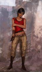 chloe-character-uncharted-2-wallpaper.jpg