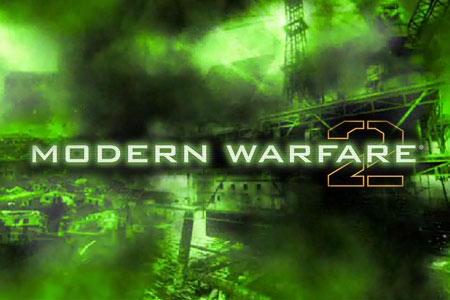VDG_modern_warfare_2_11.jpg
