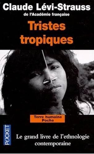tristes_tropiques_couverture.jpg