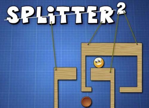spliiter2.JPG