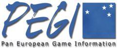 PEGI_logo.jpg