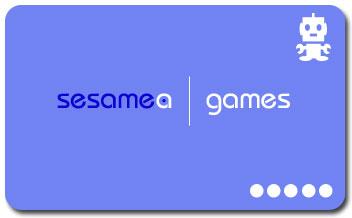sesamea_games.jpg
