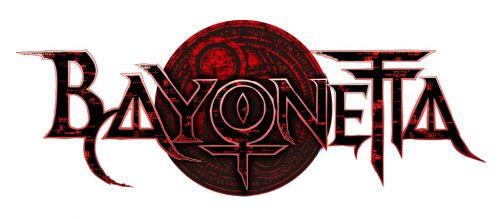 [Trophée Platine] : Bayonetta