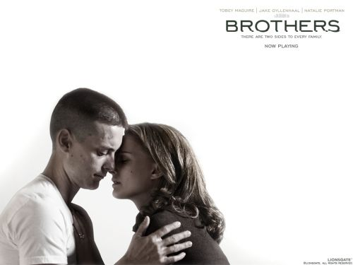 Brothers_1024x768_02_NP.jpg