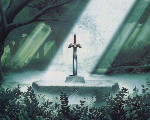 master-sword.jpg