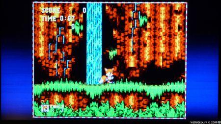 [Achat PS3] Killzone 2 et Sega Megadrive Ultimate Collection