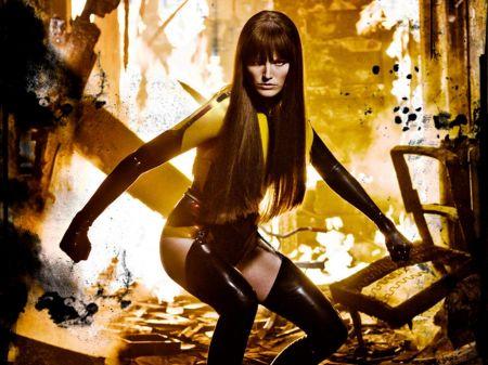 Watchmen-Movie-1773.jpg