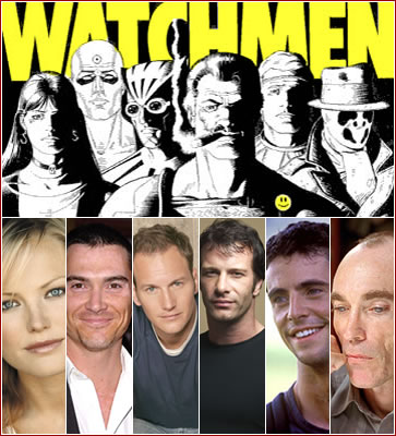 the_watchmen_fuillcast.jpg