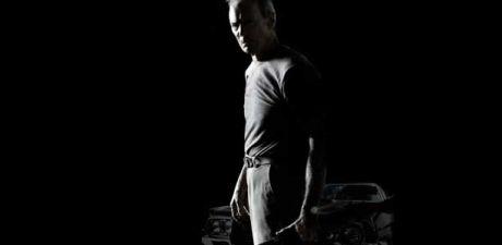 [Critique Ciné] Gran Torino, Clint EastWood tout simplement