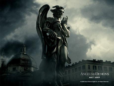 1233685605_Wallpaper-Anges-et-demons-13-5-2009-1024.jpg
