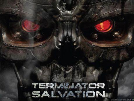 terminator-salvation-poster2.jpg