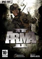 arma2-cover.jpg