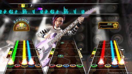 guitar-hero-greatest-hits-xbox-360-008.jpg