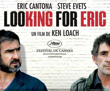 looking-for-eric.jpg
