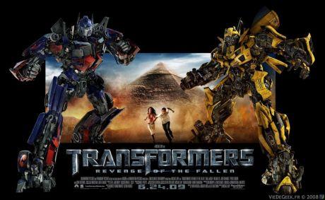 transformers-revenge-of-the-fallen-wallpaper.jpg