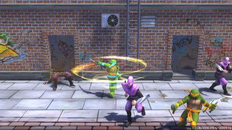 Arcade_xbox_03.jpg