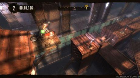 Arcade_xbox_04.jpg