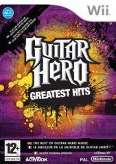 guitar-hero-greatest-hits-cover.jpg