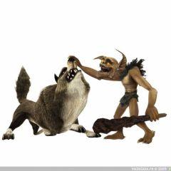 minion-loves-wolf.jpg