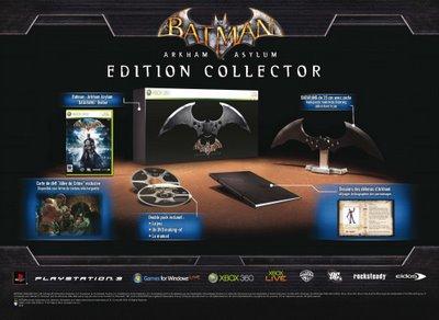 Batman_arkham_asylum_collector_xb360_3D.jpg
