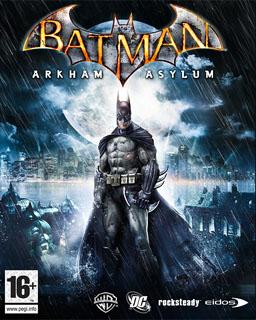 jeu_Arkham_Asylum.jpg