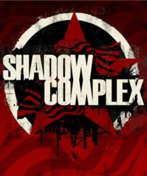 shadowcomplex.jpg