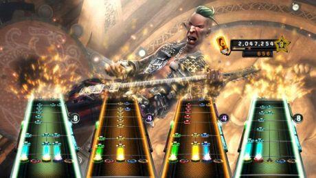 Guiatr-Hero-5-Gameplay.jpg