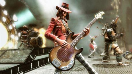Guitar-Hero-5-Guitarist.jpg