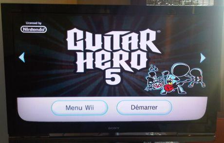 Guitar-Hero-Menu-Wii.jpg