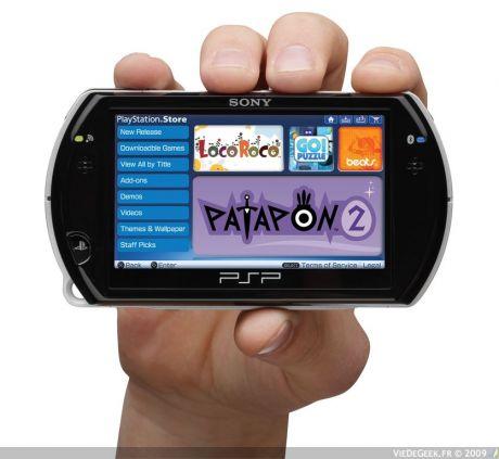PSP_Go__5_1.jpg