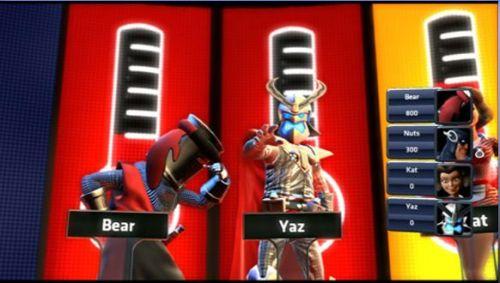 buzz_game_03.jpg