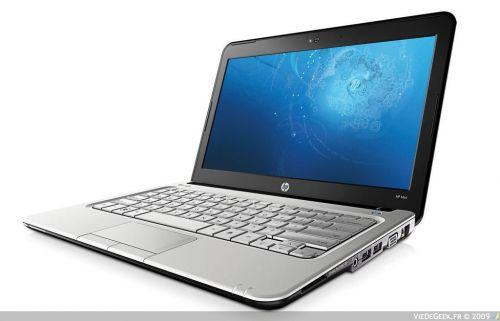 HP_mini_3112.jpg