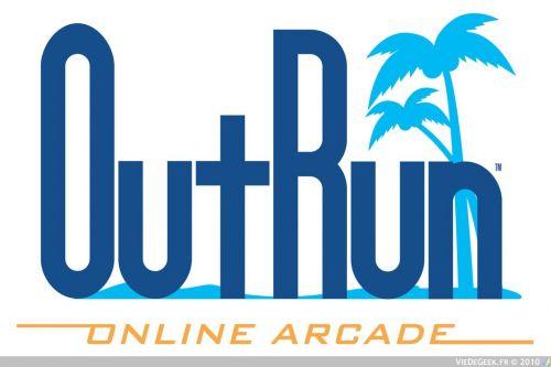 OutRun Online Arcade_final