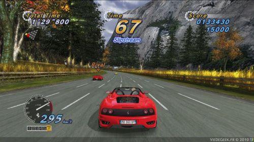 OutRun_Online_Arcade-PSN___XBLAScreenshots16606OUTRUN_ARCADE_SCREENS_JAN09_008.jpg