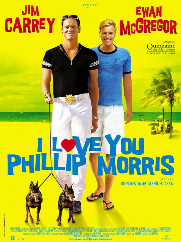 http://www.viedegeek.fr/media/public/billets/2010/1-Janvier/phillip-morris/phillip_morris_affiche.jpg