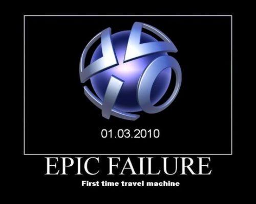 epicfailureps3-540x432.jpg