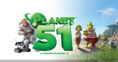 planet-51.jpg
