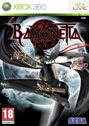Bayonetta_jaq_Xbox360.jpg