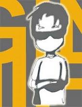 logo_ginieweb.jpg
