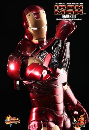 iron_man_markIII_damaged_01.jpg