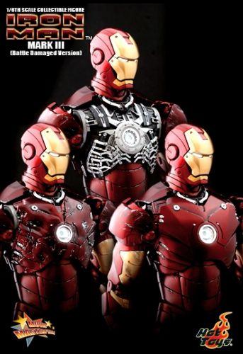 iron_man_markIII_damaged_03.jpg