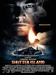 shutter-island-affiche.jpg