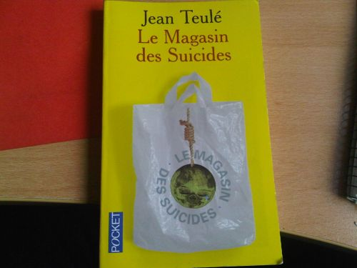 magasin_suicide_01.jpg