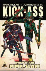 Kickass_Comics3.jpg