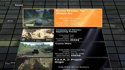 onlive-game-demo-grab.jpg