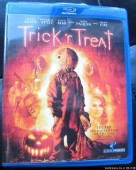trick_treat_viedegeek_01_1.JPG