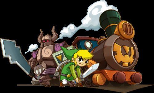1_Link_Phantom_Train.jpg