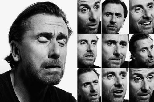 rothfaces.jpg