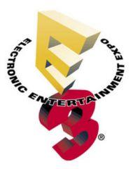 [Compte-rendu] Conférence E3 Sony Playstation